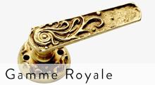 sculpture-bronze-royale