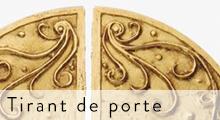 sculpture-bronze-tirant-de-porte
