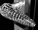 homepage-arius-luxor poignées transparentes