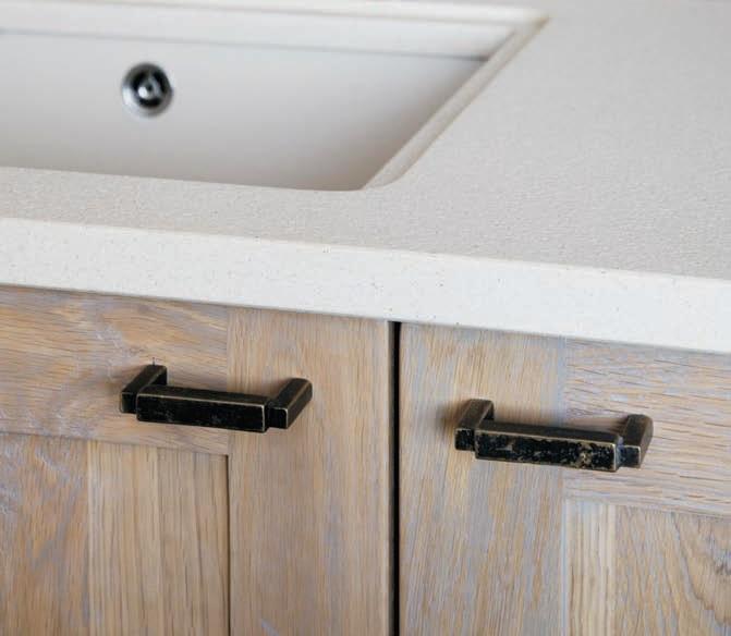 processus de fabrication des poign es de portes en. Black Bedroom Furniture Sets. Home Design Ideas