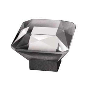 diamond pull